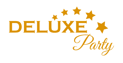 deluxe-party