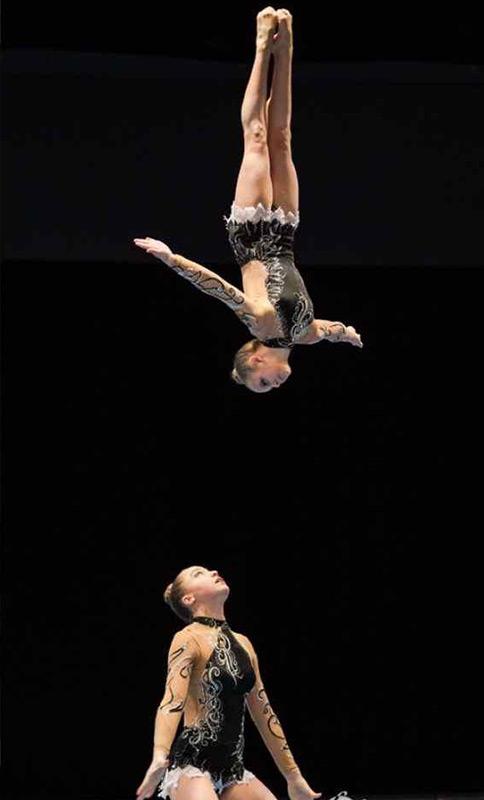porgramma-hoch-akrobat01